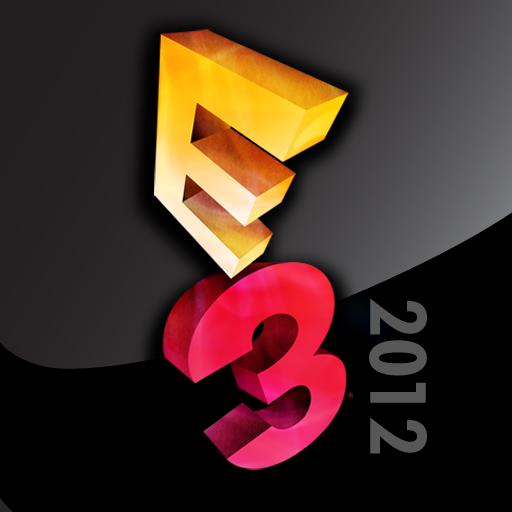 E3 2012 (AppStore Link)