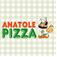 Anatole Pizza