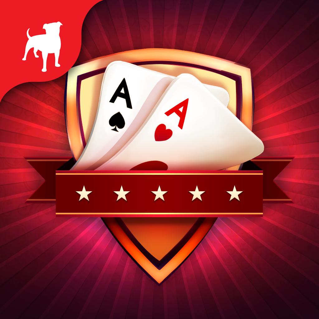 Buy Zynga Poker - Texas Holdem on the App Store